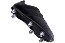 Chaussures Kaizen X3.1 Power noir